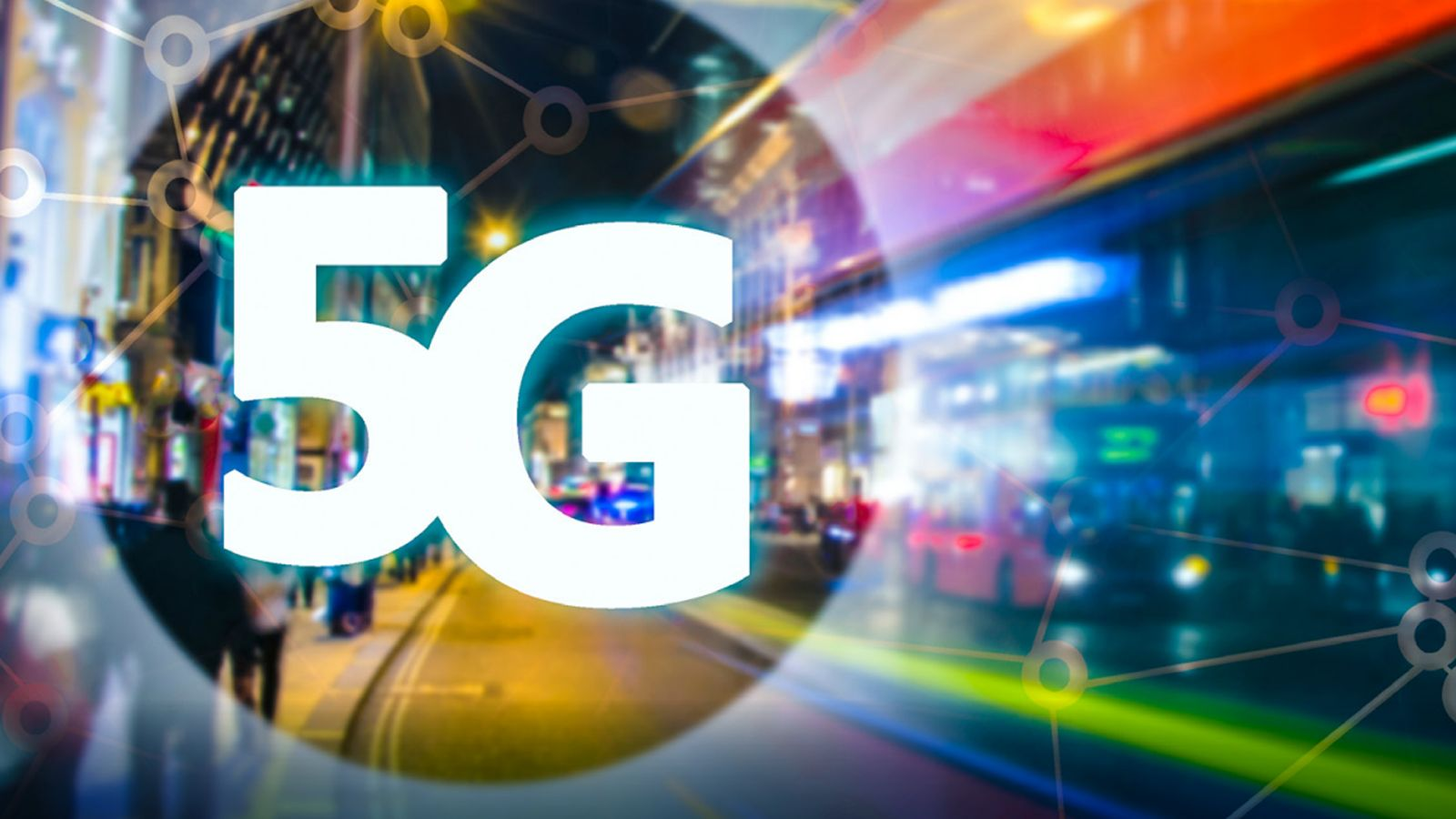 Simulation for 5G New Radio System Design and Verification