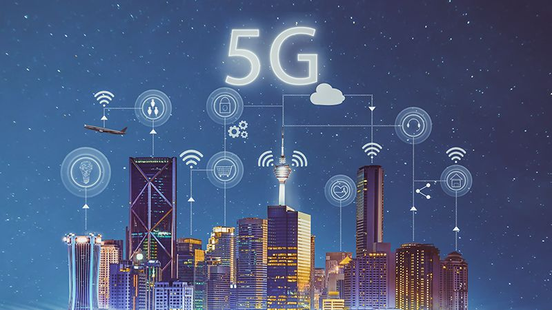 First Steps in 5G: Overcoming New Radio Device Design Challenges – Part 2
