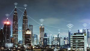 5G Innovations 2020