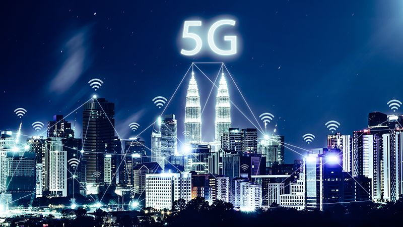 De-Risking 5G Product Development – Part 2: Techniques to Mitigate 5G Product Development Risk