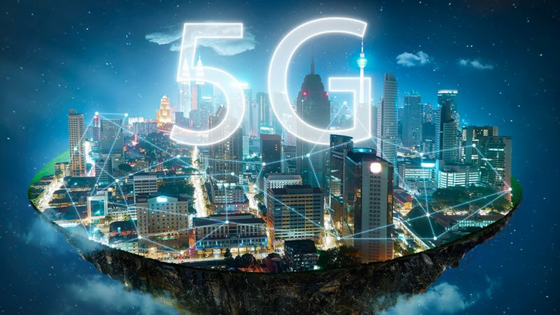 De-Risking 5G Product Development