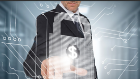 Making Dollar$ and Sense Out of Enterprise Security Testing