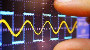 Tactics for Improving Distortion Measurements