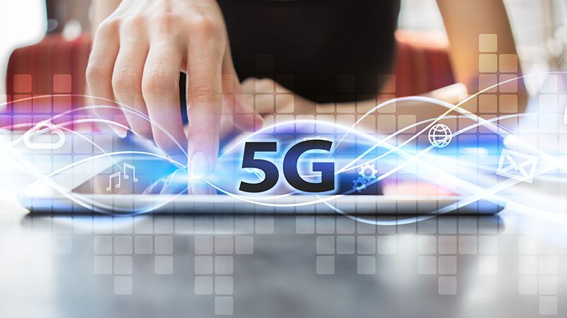 Test Considerations for 5G New Radio