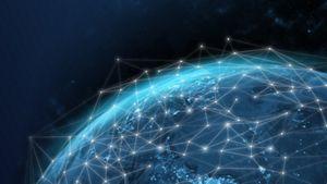 NEMO Wireless Network Solutions