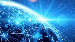 5G Network Emulation Solutions