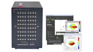 5G Chipset Manufacturers | Keysight