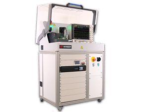 Keysight PD1500A Double Pulse Test Solution