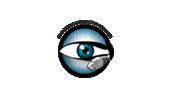 Платформа для мониторинга сетевой безопасности Bro