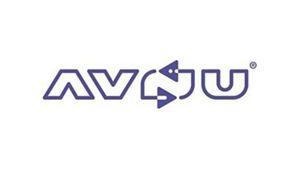 AVNU logo