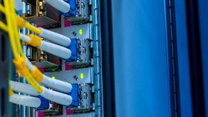 Addressing Interoperable Coherent Transceiver Test Challenges