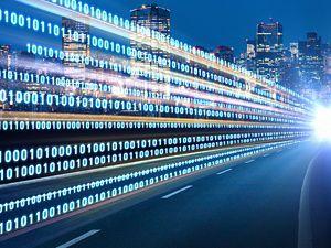 High Speed Digital System Design Keysight