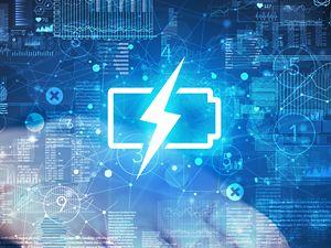 Teste da integridade do sinal e da energia de dispositivos IoT