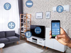 Ferramentas de design e simulação para dispositivos IoT