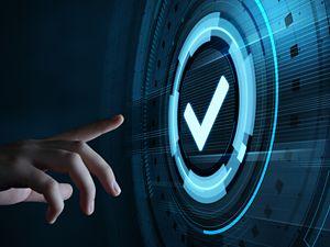 Testes de conformidade regulatória de dispositivos da Internet das Coisas