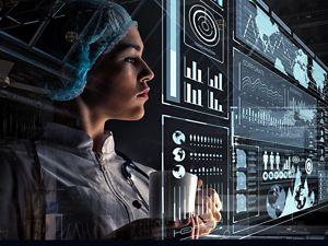 Как Интернет вещей меняет будущее здравоохранения