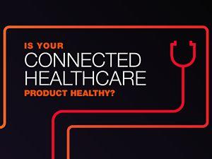 Исправно ли ваше подключенное медицинское устройство?