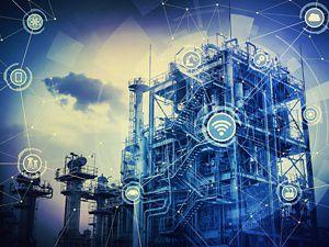 Узнайте, как лидирующие в отрасли компании справляются с проблемами проектирования и тестирования IIoT с помощью решений Keysight.