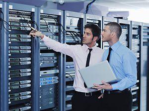 IT-инженеры