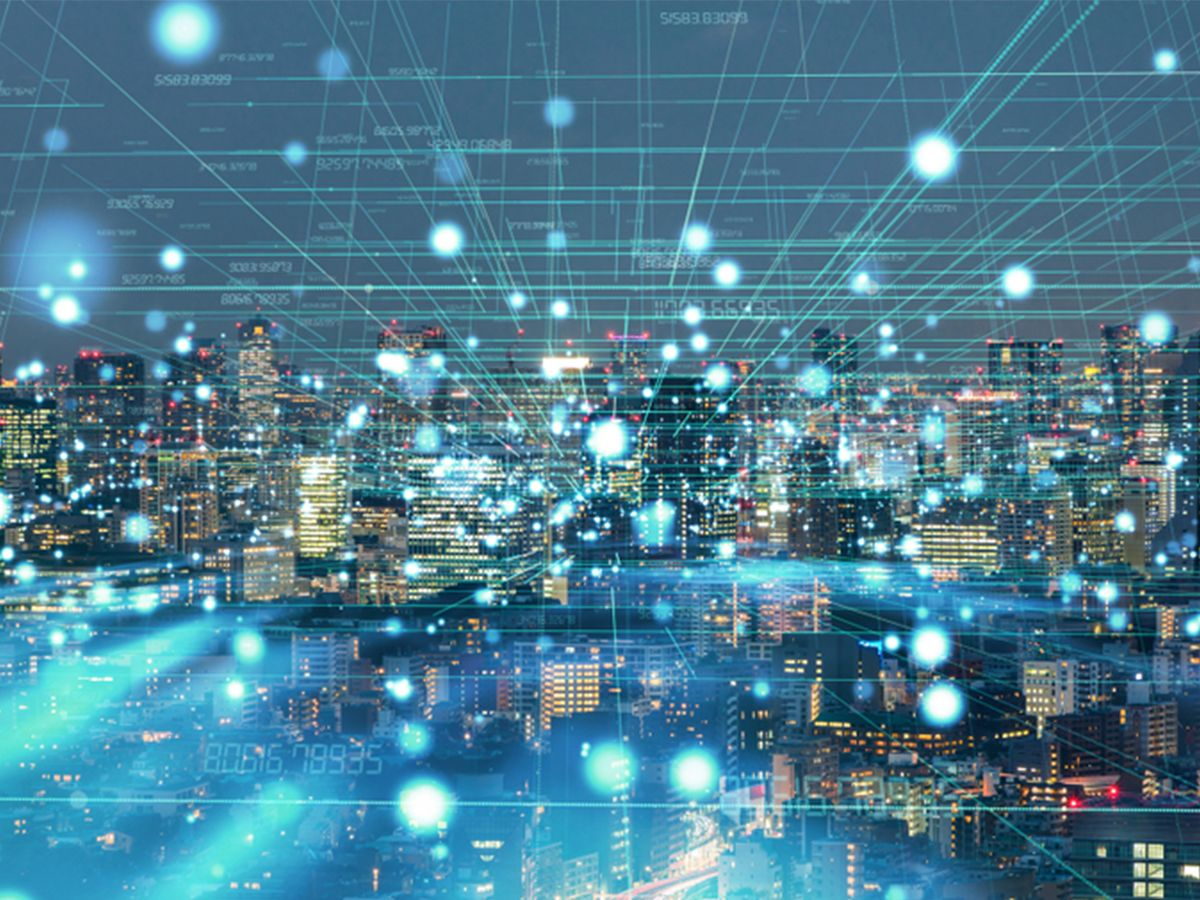 IoT network reliability and security testing solutions from Keysight
