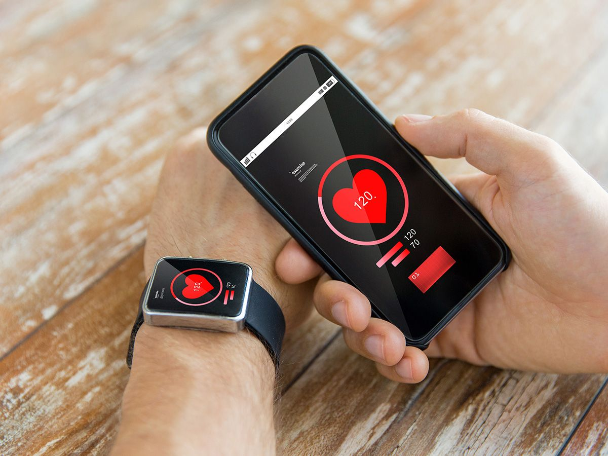 Ensure wireless connectivity of your IoT wearables
