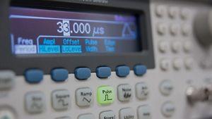Minimize Measurement Uncertainty in RF Vector Signal