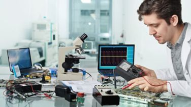 Достоверность измерений зависит от правильного выбора методов и средств измерений