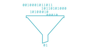 Data Conditioning