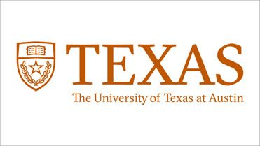University of Texas at Austin Case Study