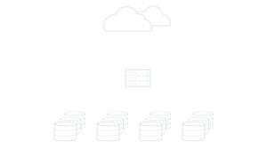 Virtual Network Visibility