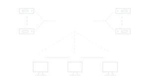 Testing NFV Deployments