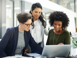 SDN, NFV und Virtualisierung für Unternehmen