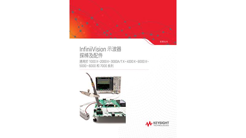 Streamline 系列 P937XA USB 向量網路分析儀 2 埠,高達 26.5 GHz